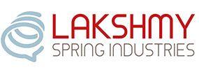 Lakshy Spring